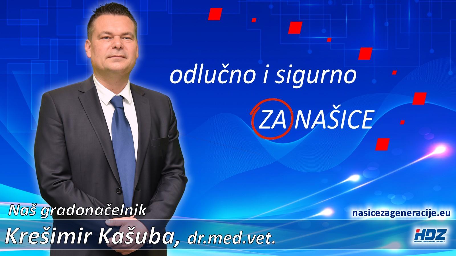 Krešimir Kašuba