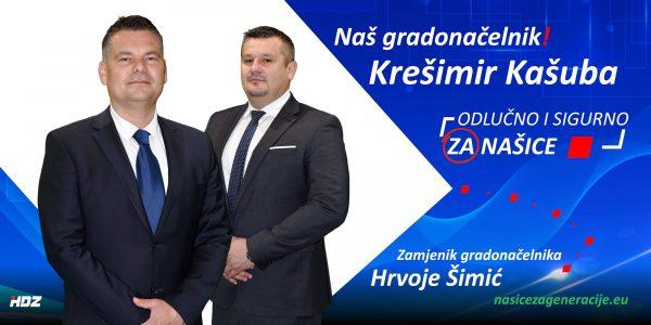 kreso_kasuba_hrvoje_simic